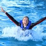 royal swim photo